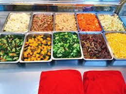 photos cuisines relook馥s 名馥火雞肉飯 來來來 午餐時間到 用美味的火雞肉飯搭配餐餐現