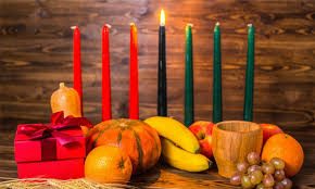kwanzaa decorations how to decorate your home for kwanzaa overstock
