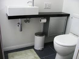 Bathroom Vanity Small Sinks Extraordinary Narrow Bathroom Sinks Narrow Bathroom Sinks