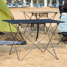 Small Folding Table And Chairs Perfect Folding Table And Chair Set Myhappyhub Chair Design