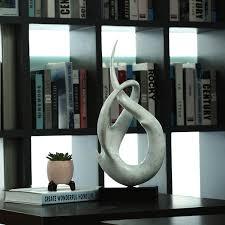 aliexpress com buy tooarts thomas gymnastic figurine modern