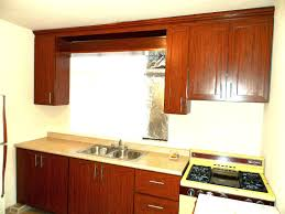 Arizona Kitchen Cabinets Rigid Plastic Kitchen Cabinets Youtube