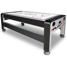 hathaway triad 48 inch 3 in 1 multi game table sportcraft electron 3 in 1 multi game table table designs