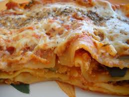 cuisiner une ratatouille lasagnes rapides et légères à la ratatouille végécarib