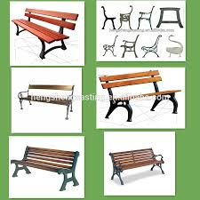 Antique Cast Iron Garden Benches For Sale by Alibaba Manufacturer Directory Suppliers Manufacturers