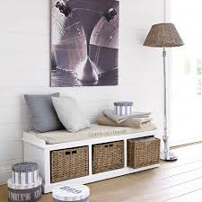 best 25 white storage bench ideas on pinterest storage bench