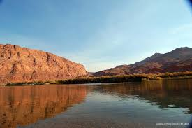 Arizona rivers images Colorado river recreation the arizona experience landscapes jpg