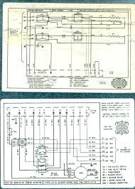 wiring diagram for nordyne air handler wiring wiring diagrams