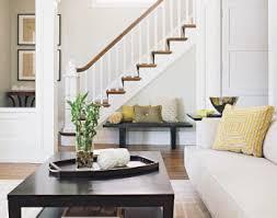 better homes interior design stunning better homes and gardens interior designer for your diy