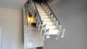 scale retrattili per soffitte scale retrattili prezzi scale quanto costano le scale retrattili
