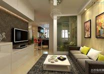 Apartment Decorations For Guys Living Room - Interior design living room apartment