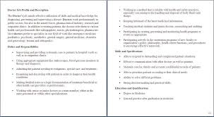 the mystic archives of dantalian resume project thesis format