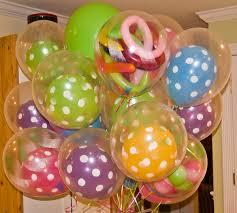 balloon arrangements balloon arrangements balloon bling it