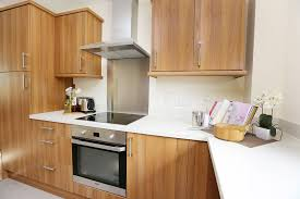 exclusive chance to view new show apartment at alnwick extra care