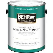 20 home depot behr paint colors interior kate s diy project