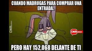Memes De Peru Vs Colombia - facebook divertidos memes tras alboroto por venta de entradas