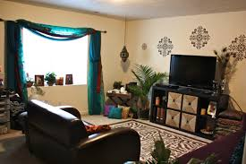 home design life of tracy india inspired living room with regard