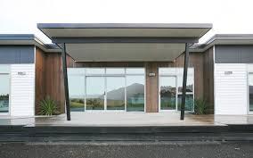 Prefab House 17 Best Images About Eco Prefab Houses On Pinterest 17 Best