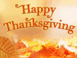 canadian thanksgiving ecards american greetings