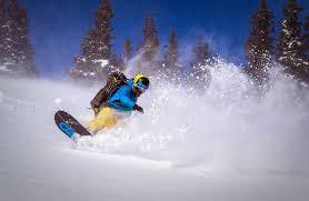 oz snowboards alpenglow cq splitboard review follow your feet