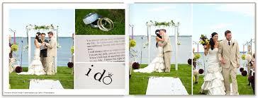 wedding photo album design a best of wedding album sle design album designer for