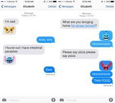 ios emoji keyboard for android disney emoji keyboard free emojis for your ios android keyboard