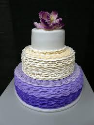 special occasion cakes occasion cakes patisserie parmentier novi mi cakes