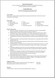 Medical Assistant Resume With No Experience Esl Dissertation Hypothesis Ghostwriters Websites For Phd