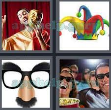 4 pics 1 word all level 901 to 1000 6 letters answers game