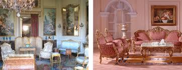 Georgian Interior Decoration Interior Design Styles Onlinedesignteacher