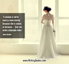 wedding quotes austen austen quotes