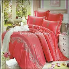 list manufacturers of home good bed sheet buy home good bed sheet