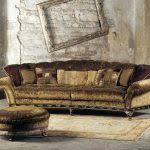 traditional sofas with skirts furniture traditional sofas elegant bunch ideas of traditional