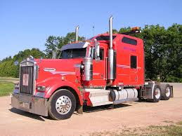 used kenworth semi trucks for sale used 1998 kenworth w900l for sale 1801