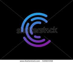 letter c stock images royalty free images u0026 vectors shutterstock