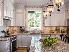 medium brown cabinets with berwyn cambria quartz photos google