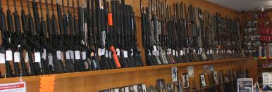 best black friday sig sauer deals 2016 over 5 000 guns in stock gun dealer shop portland oregon gun