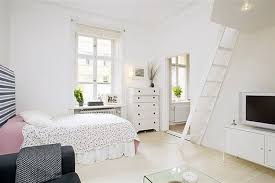 vintage paint colors for small bedrooms feat white wall color