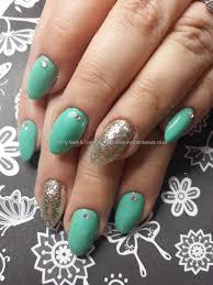 eye candy nails u0026 training u2013 page 286 u2013 eye candy nails u0026 training