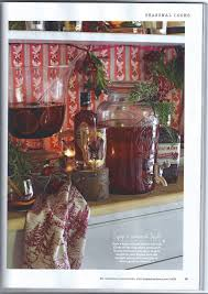 Country Homes And Interiors Magazine Subscription by Astrid U0026 Rudolf