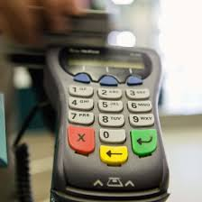 car rentals that accept prepaid debit cards how to rent from budget with a debit card usa today