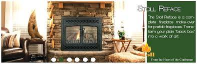 Desa Ventless Fireplace - desa fireplaces electric fireplace