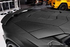 lamborghini engine turbo aventador carbonado lp1250 by mansory