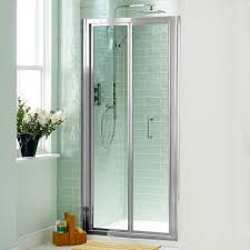 Shower Bifold Door Modern Bi Fold Shower Door Pivot Shower Doors And Bi Fold Shower