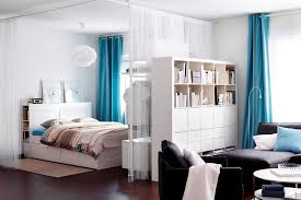 bureau de chambre ikea attractive idee rangement chambre ikea id es de design bureau