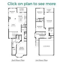 summer bay resort orlando floor plan shining design summer home floor plans 14 summerhouse plan on