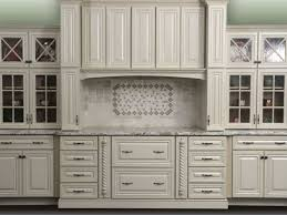 kitchen cabinets 37 antique kitchen cabinets distressed