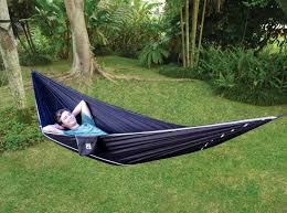 home decoration cheap outdoor hammock bed design for camping