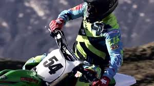 youtube motocross racing videos motocross legend ryan hughes talks arm pump u0026 recovery youtube