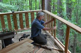 porch banister best solutions of exterior awesome porch railing and steps for